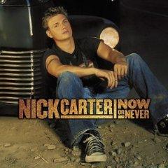 Álbum Now Or Never (Bonus Dvd)