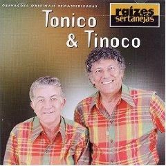 Tonico e Tinoco
