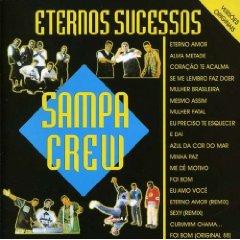 todas as musicas de sampa crew para