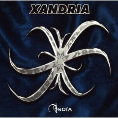 Álbum India