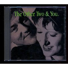 Álbum The Other Two & You