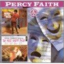 Álbum Porgy & Bess / Most Happy Fella