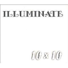 Álbum 10 X 10