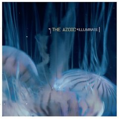 Álbum Illuminate