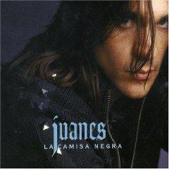 Álbum La Camisa Negra