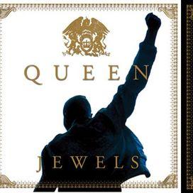 Jewels I
