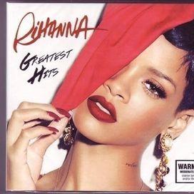 Greatest Hits (vol.1)