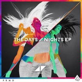 The Days / Nights