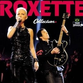 Roxette Collection
