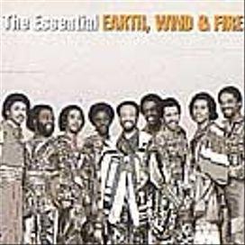 Soul Source: Earth, Wind e Fire Remixes