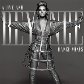 Above And Beyonce