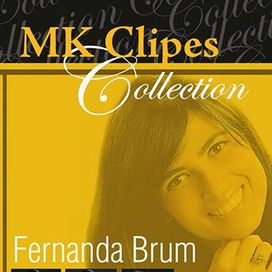 MK Clipes Collection