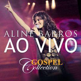 Gospel Collection (Ao Vivo)