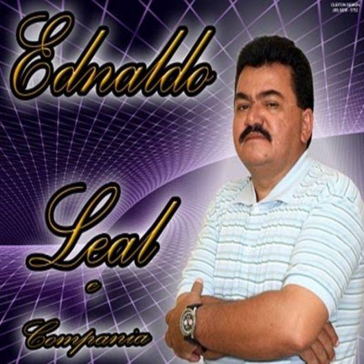 Ednaldo Leal