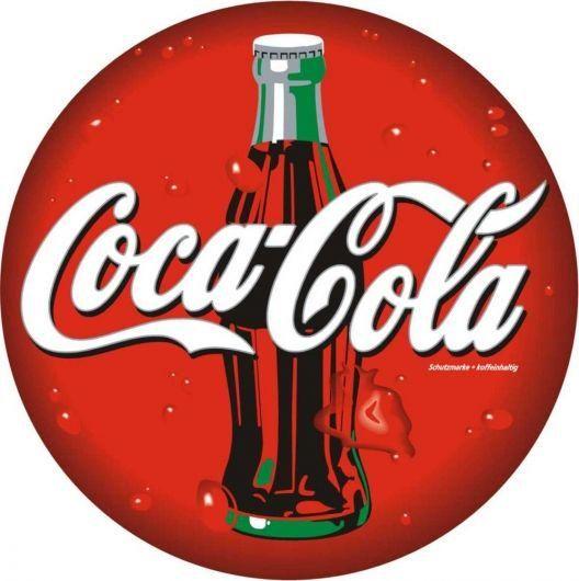 Te Mueves Tú David Bisbal Ha Ash Reik Coca Cola Letras