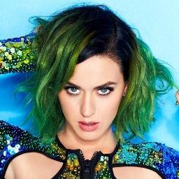 Katy Perry