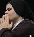 Irmã Ana Paula (CMES)